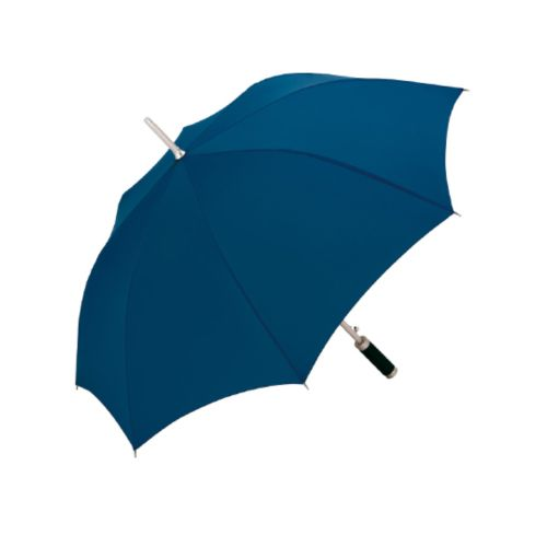 Windmatic® Alu Umbrella