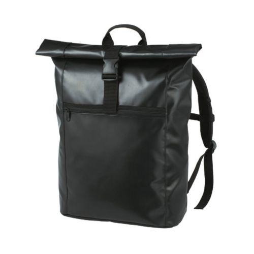 Backpack Kurier Eco