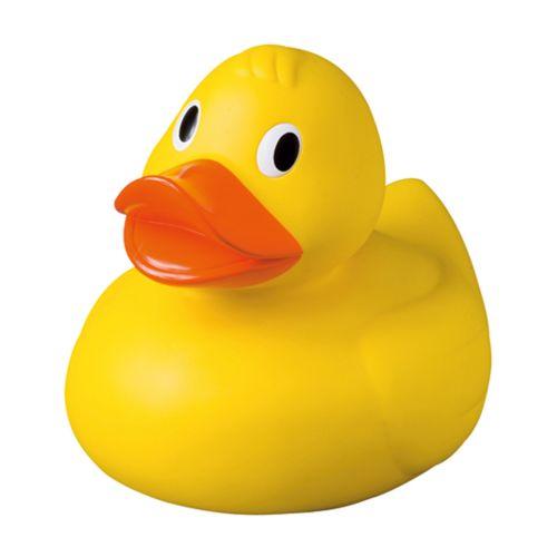 Schnabels® Squeaky Duck Giant