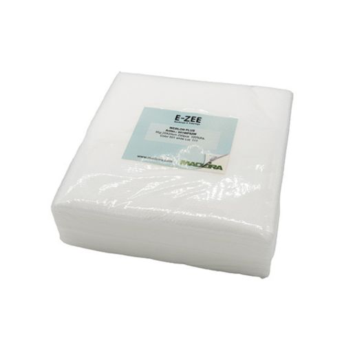 E-Zee Weblon Plus Embroidery Backing (250 pcs)