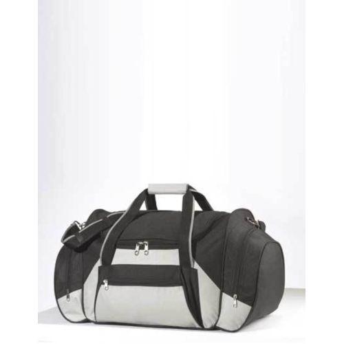 Travel Bag Iceland