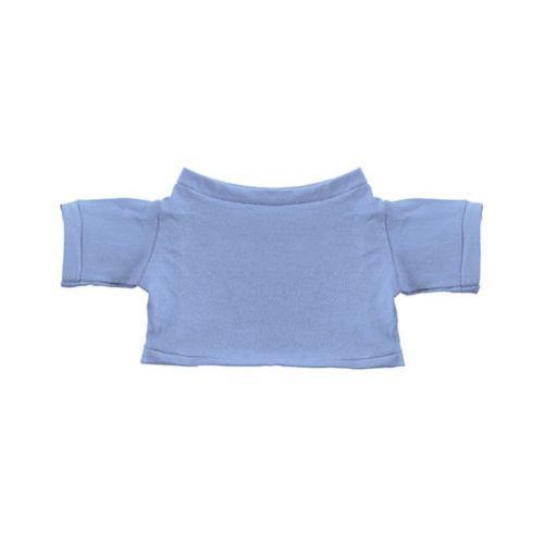 T-shirt, small