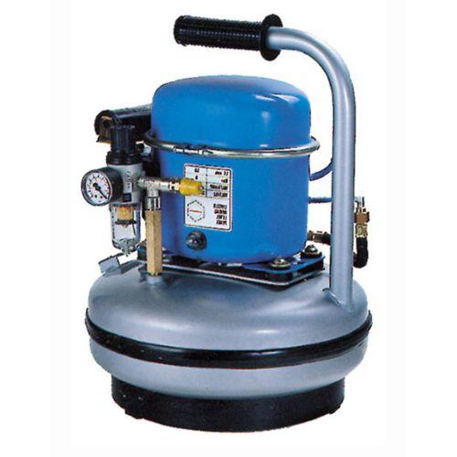 STAHLS Compressor SIL Air 50/24