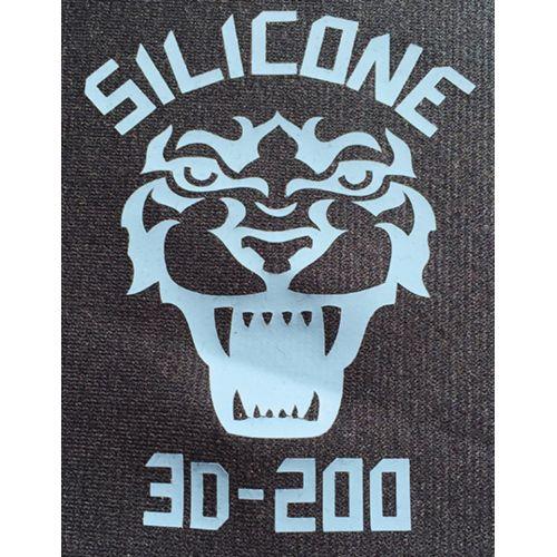 CAD-CUT® Silicone 200