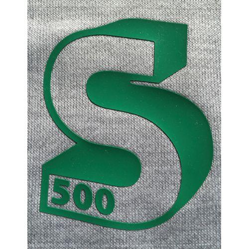 CAD-CUT® Silicone 500