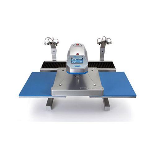 Hotronix® Dual Air Fusion IQ™
