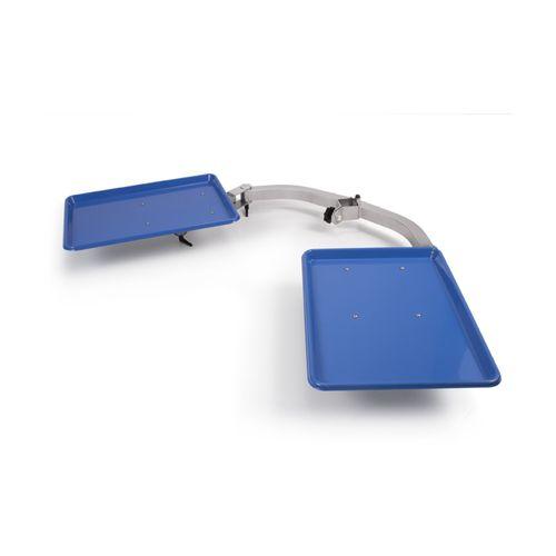Hotronix® Caddie™ Shelves