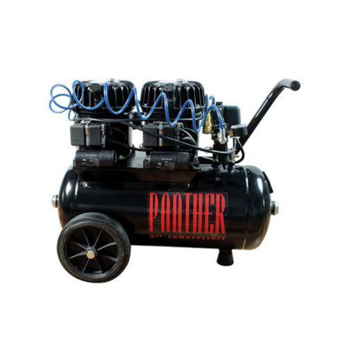 Compressor Panther 100-24 AL