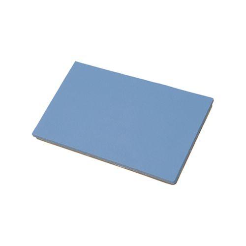 STAHLS' Base plate round & rectangular
