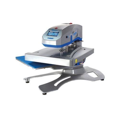 Hotronix® Air Fusion IQ™ Table Top