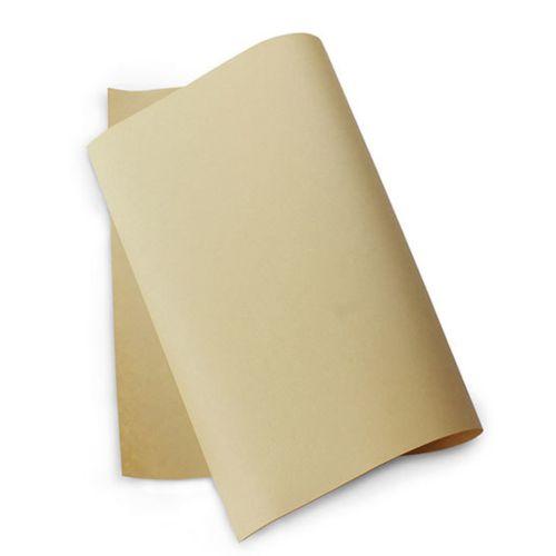 Reusable Cover Sheet
