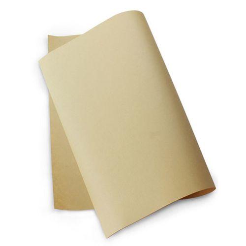 Grip Cover Sheet (25 pcs)