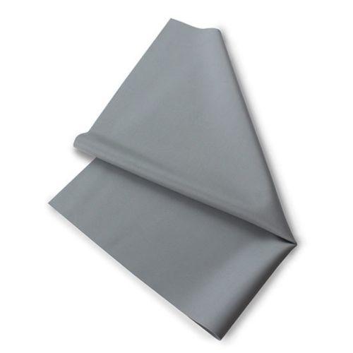 Grip Rubber Mat