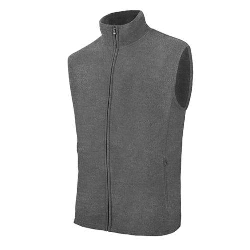 Fleece Body Warmer