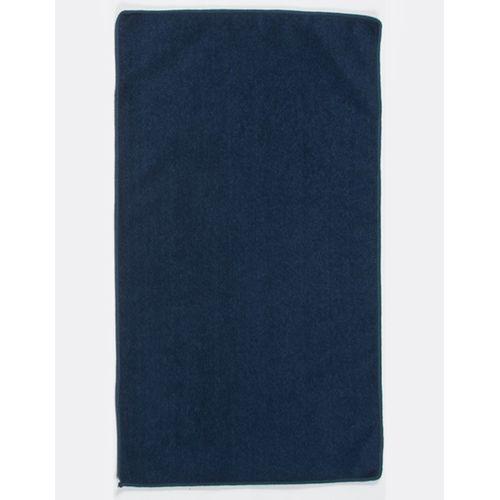 Microfibre Guest Towel