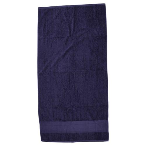 Printable Bath Towel