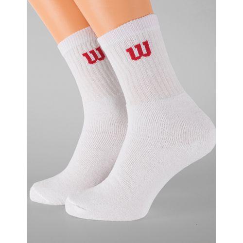 Men´s Crew Socks (3er Pack)