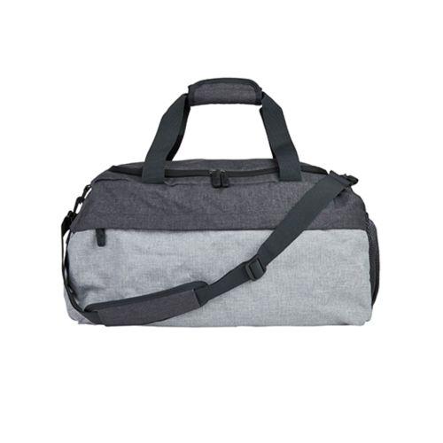 Small Sports Bag - Stavanger