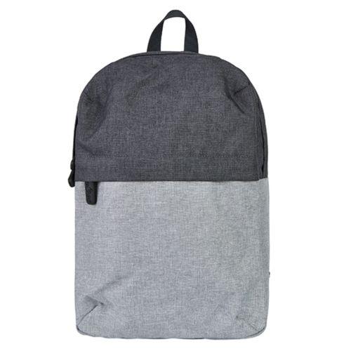 Small Daypack - Malmö
