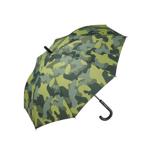 AC-Umbrella FARE®-Camouflage