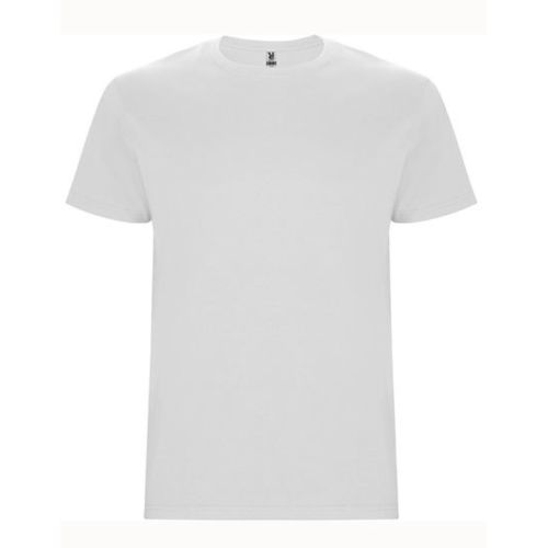 Stafford T-Shirt