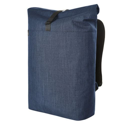 Notebook Roller Backpack Europe