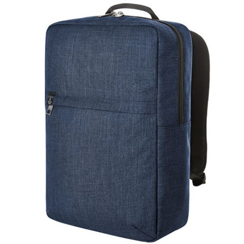 Notebook Backpack Europe