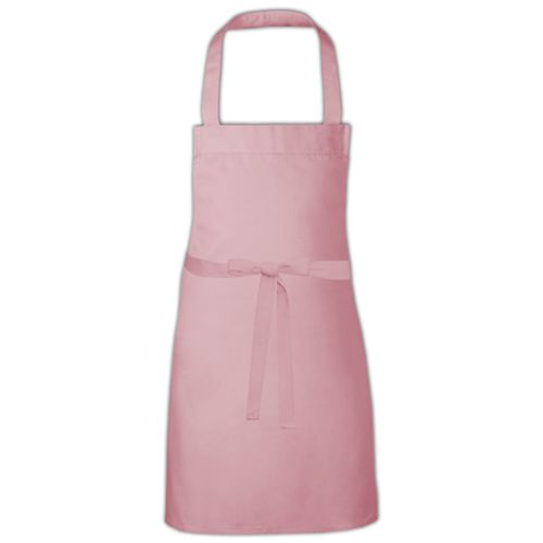 Cotton Barbecue Apron Kids