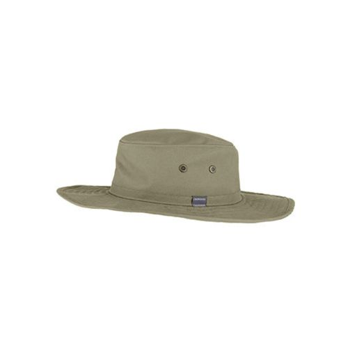 Expert Kiwi Ranger Hat