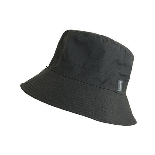 Expert Kiwi Sun Hat