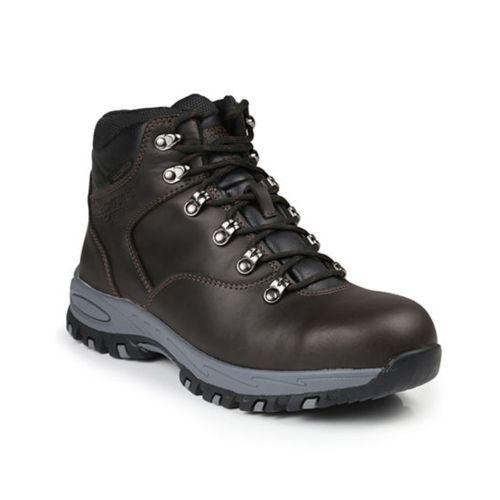 Gritstone S3 Waterproof Safety Hiker