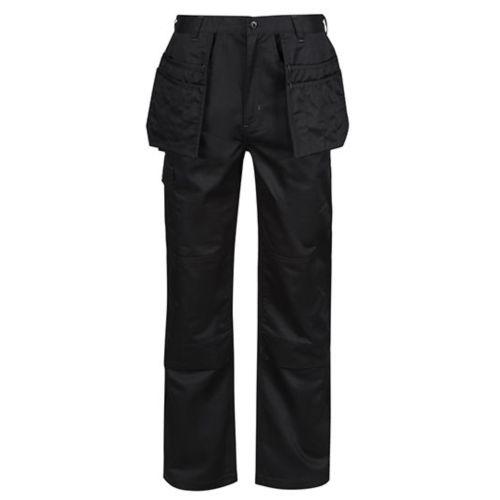 Pro Cargo Holster Trouser
