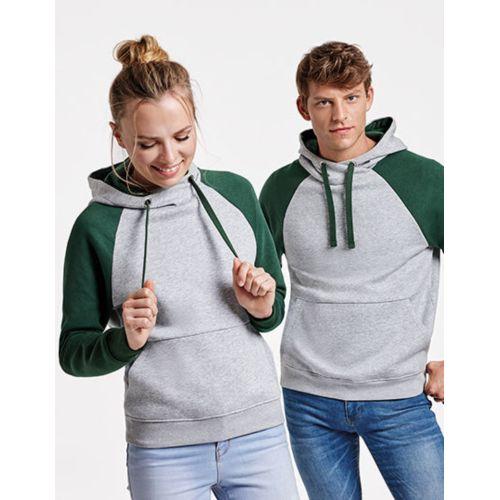 Badet Hooded Sweatshirt