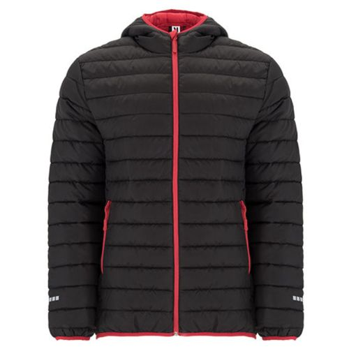 Unisex Norway Sport Jacket