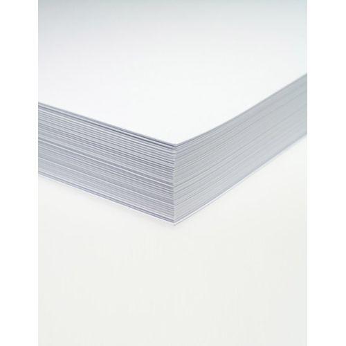 Copy paper (2.500 sheets)