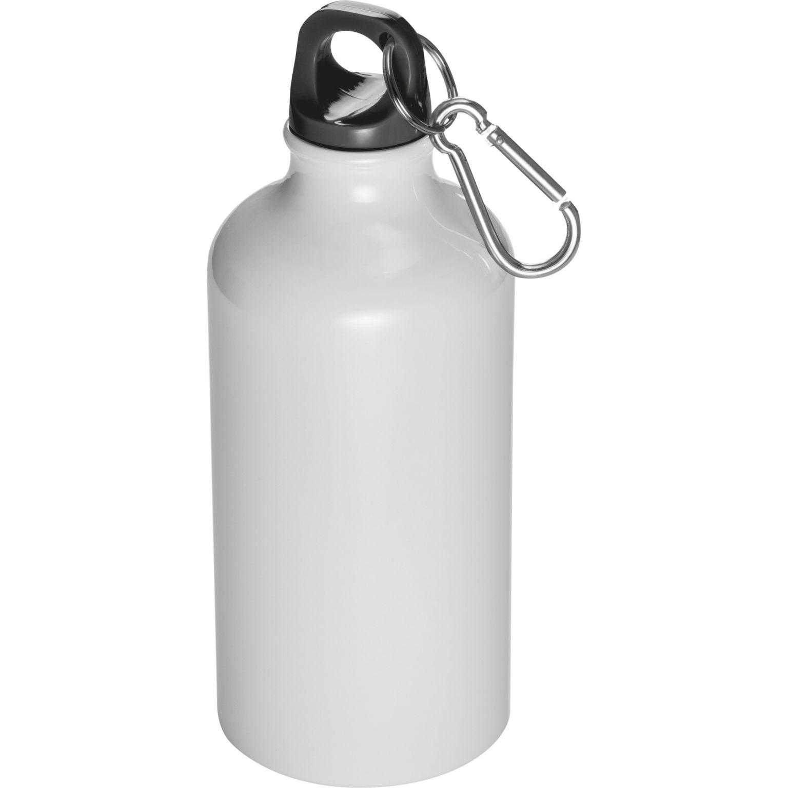 500ml Drinking bottle