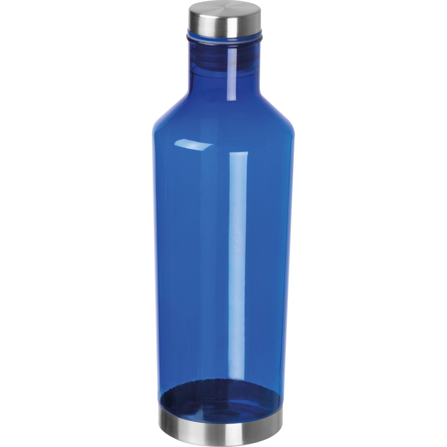Tritan drinking bottle