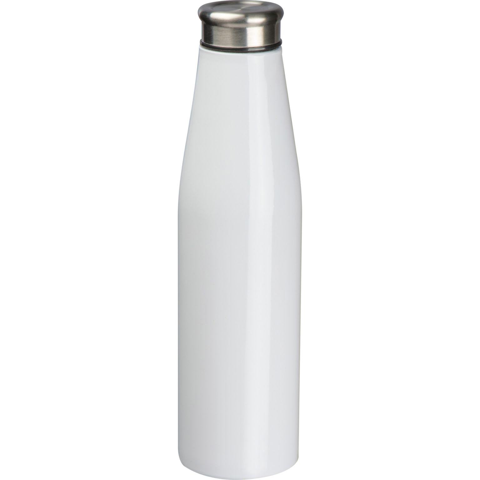 Drinking bottle 750 ml