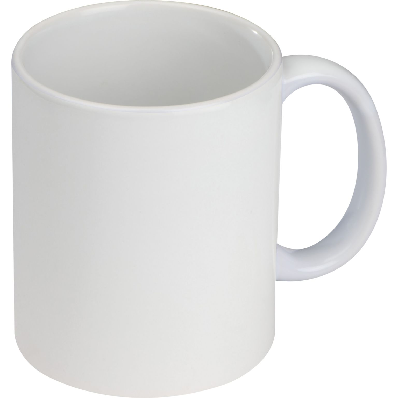 Mug classique pour marquage all-over