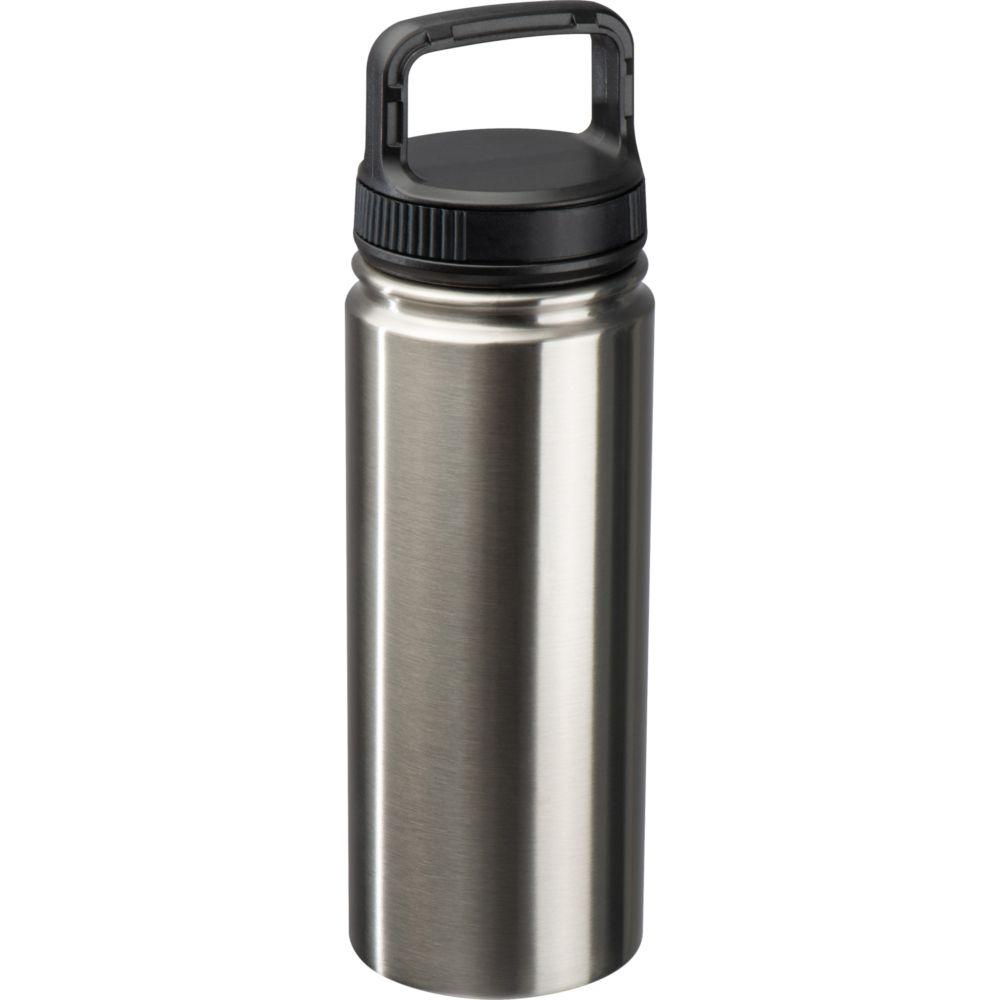 Vacuum Stainless Steel Drinking Bottle