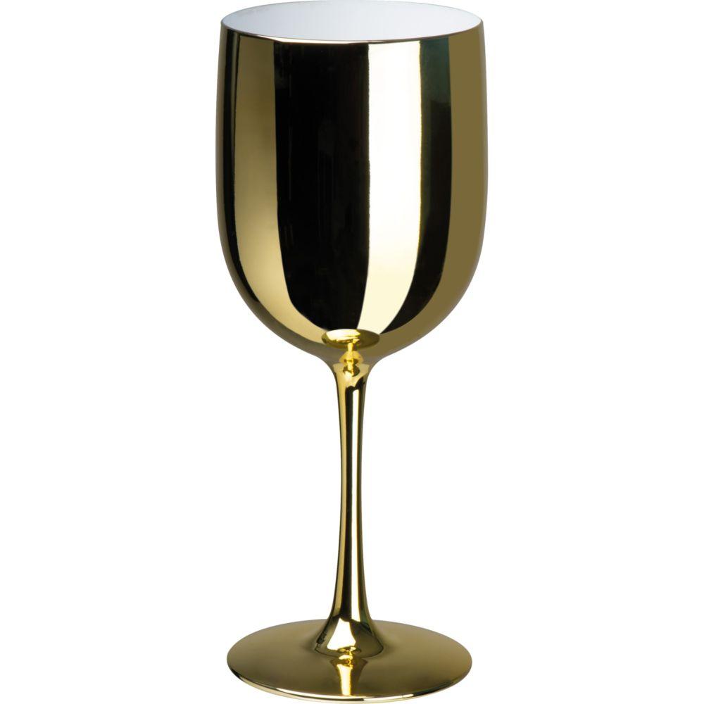 Drinking Goblet