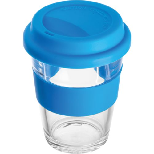 Tasse en verre, 300 ml