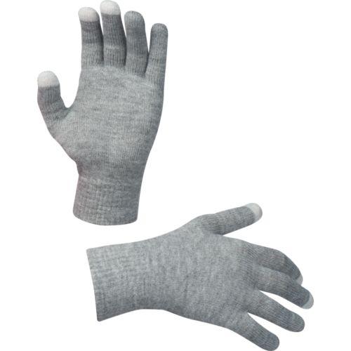 RPET gloves
