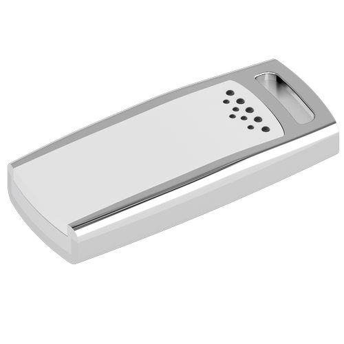 USB Z-Memory