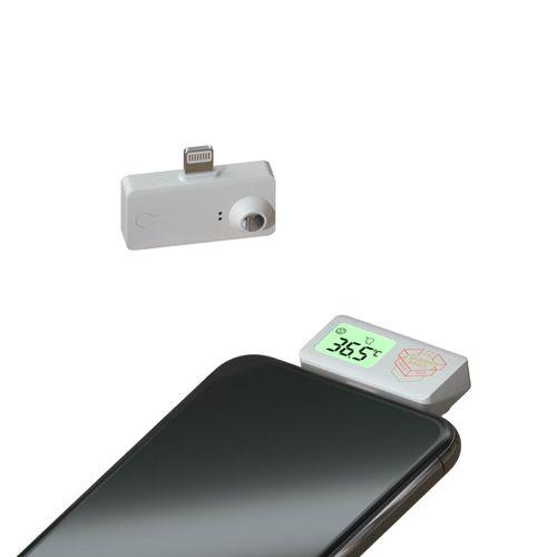 T-Care thermomètre digital