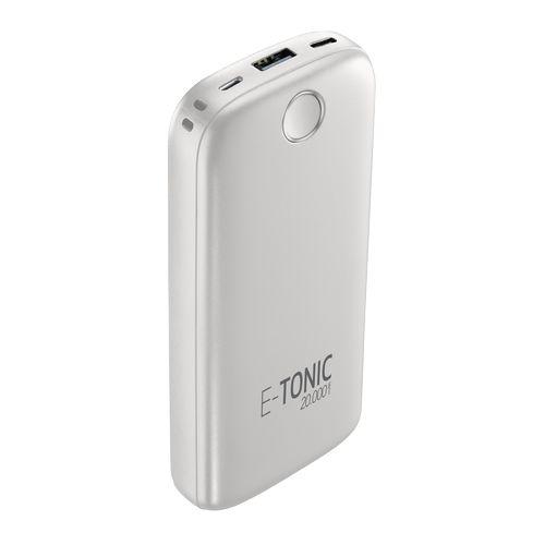 E-Tonic 20.000