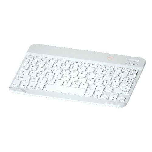 Clavier sans fil Qwerty tastiera wireless