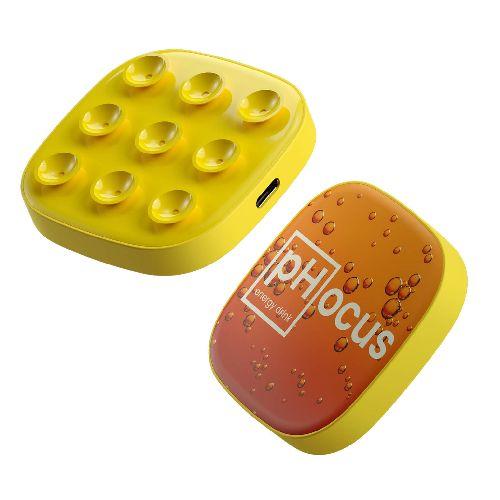 Chargeur de batterie