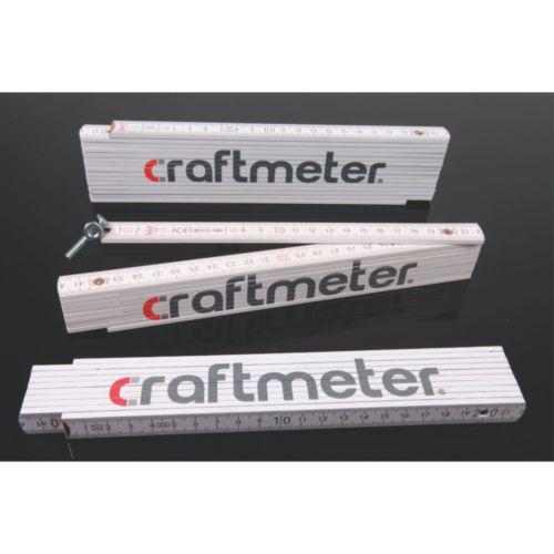 craftmeter