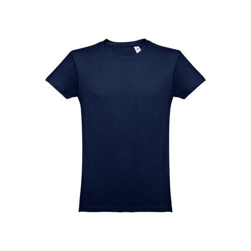 THC LUANDA. T-shirt pour homme